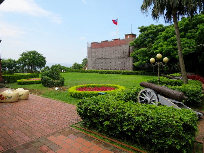 15th-17th century cannons